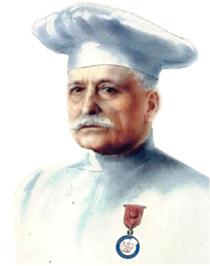 Auguste-Escoffier-im