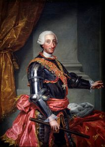 Charles_III_of_Spain_high_resolution