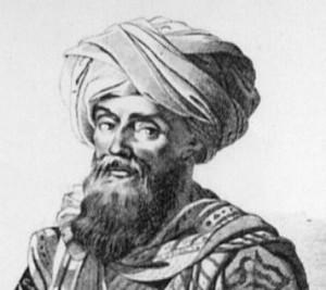 Ali-Bey-El-Abbasi-300x267