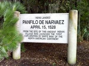 Narvarez-CARTEL CONMEMORATIVO