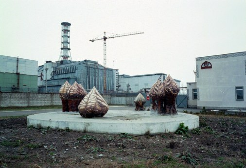 chernobil-actualmente
