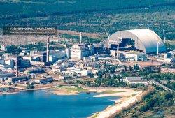 vista-actual-chernobil
