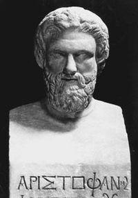 200px-Aristofanes 2