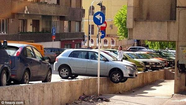 autos-mal-estacionados-FAIL6
